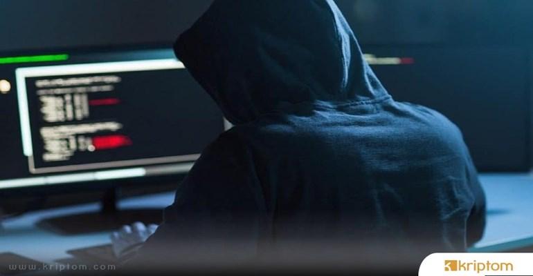 Upbit Hackerları Fonları Nakite Dönüştürmek Amacıyla Yeni Bir Strateji Peşinde