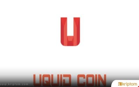 Uquid Coin (UQC) Nedir? İşte Tüm Ayrıntılarıyla Kripto Para Birimi UQC Coin