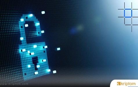 Uruguay Hükümeti Bölgesel Zorlukları Çözmek İçin Açık Kaynaklı Blockchain Platformunu İstiyor