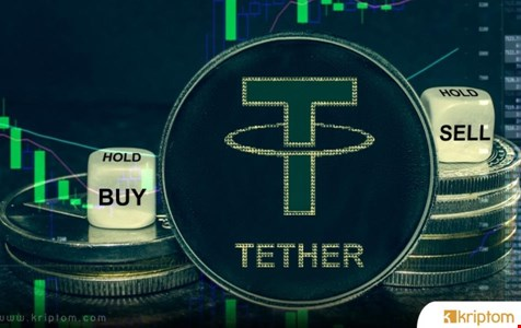 USDT'nin Borsalardaki Arzı Bitcoin Fiyatını Nasıl Etkiler?