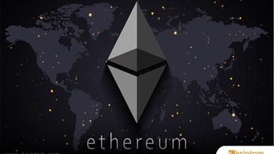 Uzmanlar Açıkladı: Ethereum Yeni Ağlardaki Yerini Kaybediyor!