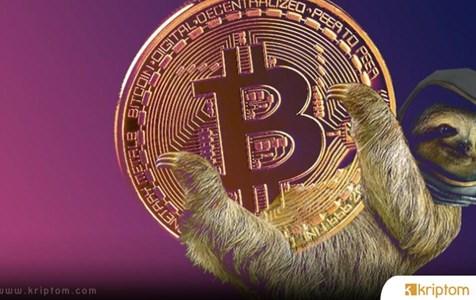 Vadeli İşlem Sözleşmeleri Sona Erse de Bitcoin Fiyatına Bir Etki Etmedi