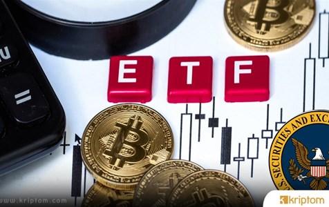 Van Eck Yakın Gelecekte SEC Tarafından Onaylanacak bir Bitcoin ETF Öngörmüyor
