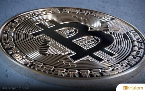 VanEck'in Kripto Şefi: Bitcoin (BTC) Artık Güçlü Temellerle Yeni ATH'ye Yönlenebilir