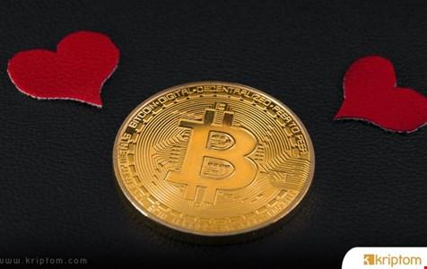 VanEck Raporu, Kurumların Neden Bitcoin Tutması Gerektiğini Gösteriyor