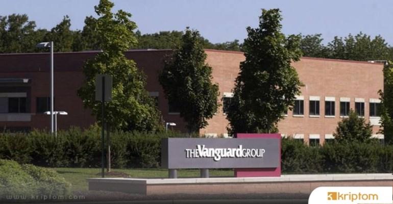 Vanguard Hisse Senetleri ve Opsiyonlar İçin Sıfır Ücret Ticareti Gerçekleştiriyor