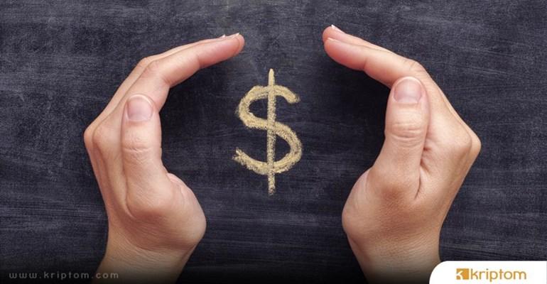 Varlık yöneticisi WisdomTree, ABD'de Yasal Düzenlenmiş Stablecoinini Başlatmayı Planlıyor