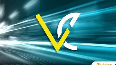 Vebitcoin 2020 Yılına Önemli Gelişmelerle Girdi