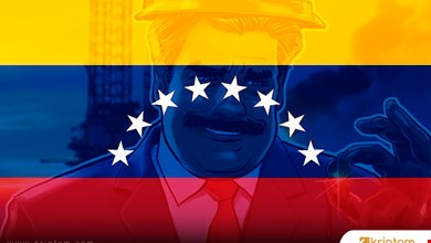 Venezuela halkı Petro hakkında ne düşünüyor?