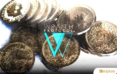 Verge (XVG) Coin Nedir?