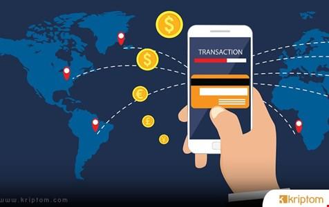 Veri Oluşturucuları veTüketiciler Blockchain Yardımı İle Verileri Paraya Nasıl Dönüştürebilir?