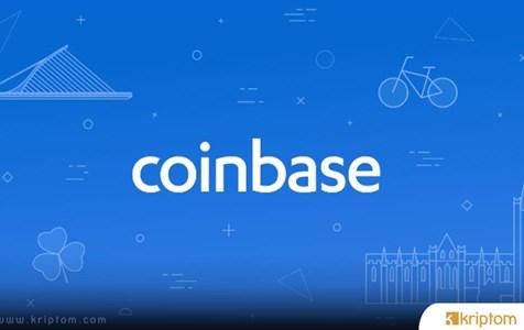 Veriler 2020'de Coinbase, Kraken, Bitfinex Ticaret Hacimlerinin Yükseldiğini Gösteriyor