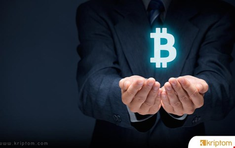 Veriler Bitcoin'in Yeni Birikim Aşamasında Olabileceğini Gösteriyor - HODLerlar  Geri mi Dönüyor?