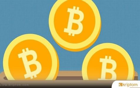 Veriler Bitcoin Yatırımcılarının Boğa Pozisyonundan Çıktığını Gösteriyor