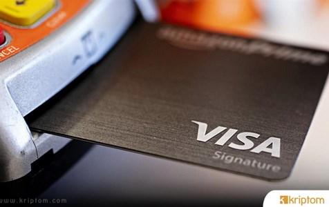 Visa, 5.3 Milyar Dolara Bu Kripto Girişimini Satın Aldı