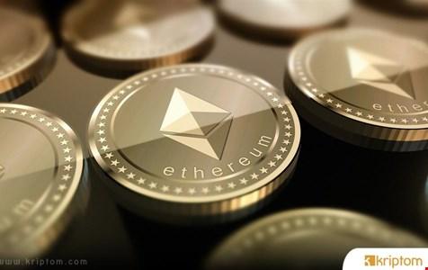 Vitalik Buterin Ethereum'un Tartışmalı Para Politikasını Yorumladı