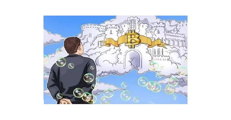 Wall Street Baş Yatırım Görevlisi;