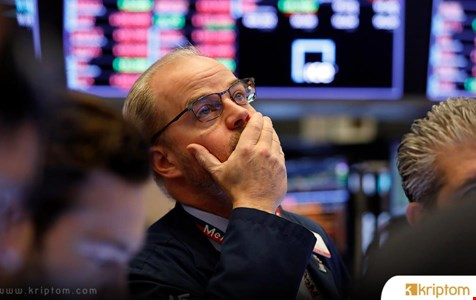 Wall Street, Fed'in Eylemlerini Eleştirirken S&P 500 Devre Kesiciyi Uyguluyor