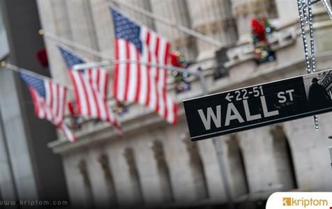 Wall Street Firmaları Kripto Yatırımına Karşı Müşterilere Tavsiye Veriyor