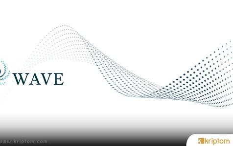 Wave Financial Yeni İçecek Fonu için 20 Milyon Dolarlık Bourbon'u Tokenize Edecek