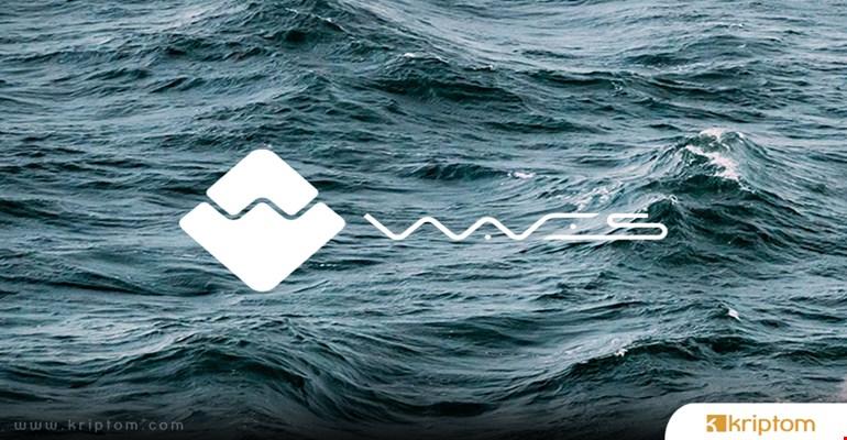 Waves nasıl üretilir?