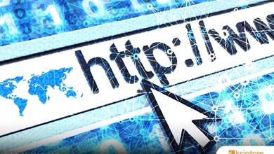 Web araması yaparak nasıl para kazanılır?