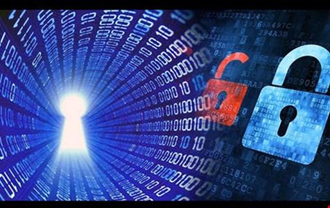 Weibo'dan Kripto Sektörünün İki Dev İsmine Erişim Engeli