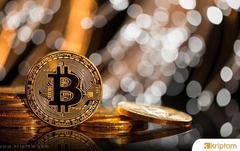 Weiss Ratings Bitcoin'i Notlandırdı – İşte Sonuç