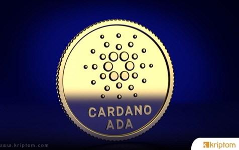 Weiss Ratings: Cardano, Kripto'ya Yeni Bir Bakış Açısı Getirebilir
