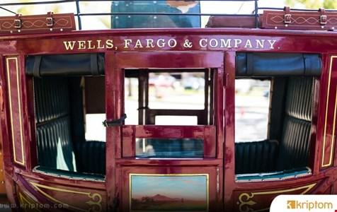 Wells Fargo, Blockchain Analitik Firması Elliptic'e 5 Milyon Dolar Yatırım Yaptı