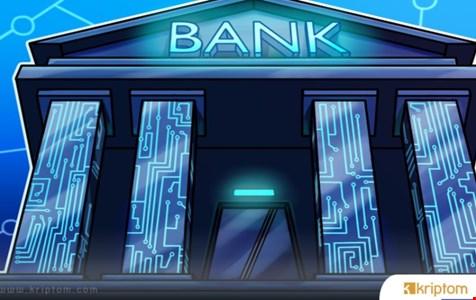 Wells Fargo'dan Mike Mayo: 'Bankaların ve Teknolojinin Altın On Yılını Yaşıyoruz'