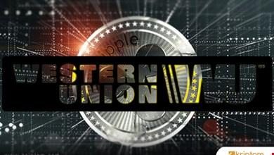 Western Union, para transferi için Ripple teknolojisini onayladı