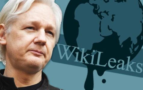 WikiLeaks'e Bağış Yağıyor