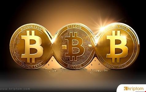 Willy Woo Açıkladı: Bitcoin Fiyat Momentumu Boğaya Geçişin Habercisi Olabilir