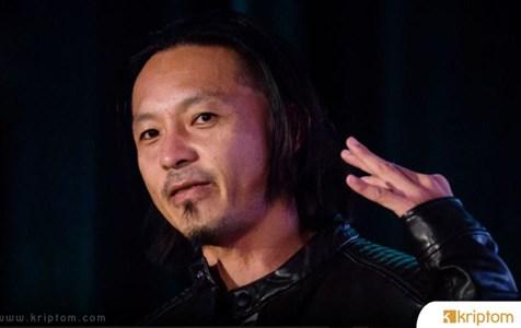 Willy Woo Yeni 'DeFi Unicorn'u Öngördü - İşte Ayrıntılar