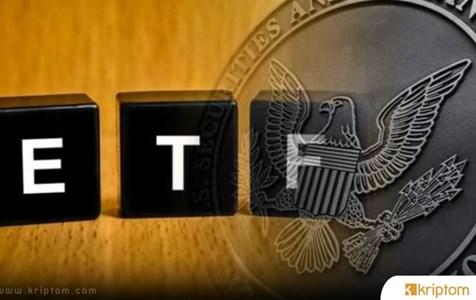 Wilshire Phoenix Bitcoin ETF Teklifini Reddettiği İçin SEC'i Topa Tuttu