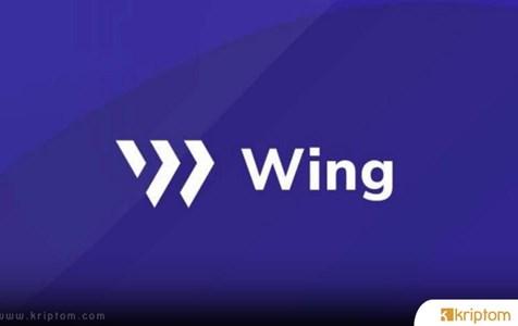 Wing Finance (WING) Nedir? Detaylarıyla Kripto Para Birimi WING Token