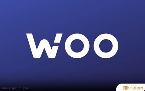Wootrade (WOO) Nedir? İşte Tüm Ayrıntılarıyla Kripto Para Birimi WOO Coin