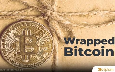 Wrapped Bitcoin (WBTC) nedir? Ayrıntılı WBTC Kılavuzu