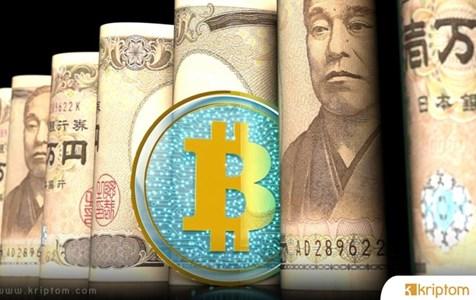 Wyckoff Yöntemine Göre Bitcoin'in Yükselişi Bir Boğa Tuzağı Olabilir