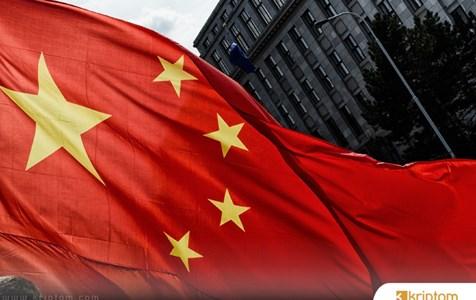 Xi Jinping, Bitcoin Fiyatını Etkiledi mi?