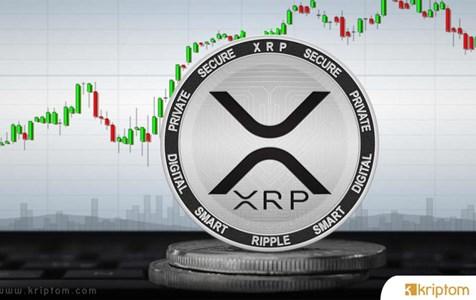 XRP Topluluğu, Ripple'ın SEC ile Mücadelesine Müdahale Etmek İçin Harekete Geçti