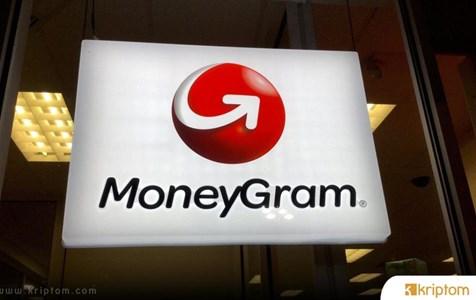 XRP'yi Üzecek Gelişme: Ripple'ın En Büyük Ortağı MoneyGram Visa ile Anlık Havale Ürününü Başlattı