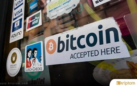 Y Kuşağı Bitcoin'i Bu Seviyelere Taşıyabilir