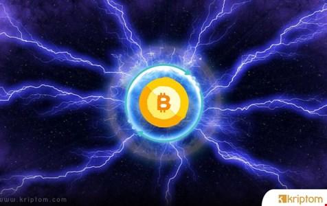 Y Kuşağı Emeklilikleri İçin Bitcoin'e Yatırım Yapacak mı?