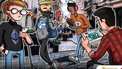 Y kuşağının favorisi Bitcoin