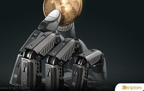 Yapay Zekaya Sahip Bir Blockchain Tabanlı Ağ Oluşturma