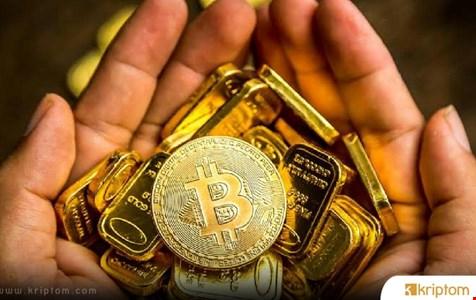 Yaşarken Değil Daha Doğarken Öldürülmeye Çalışılan Varlık: Bitcoin