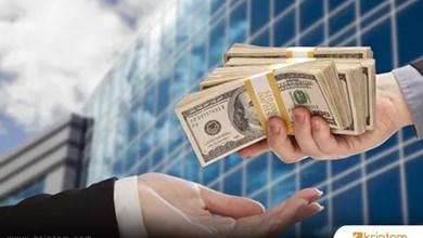 Yatırımları tek bir sayfada takip etmenin kolay ve etkili yolları