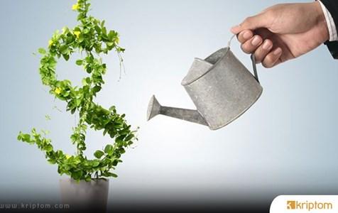 Yatırım Yapacağımız Sistemi Gerçekten Biliyor muyuz ?